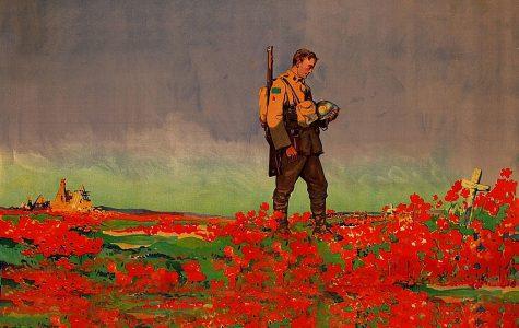 The Armistice Day Centennial