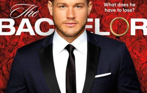 TV Report: The Bachelor Season 23: Episode 4