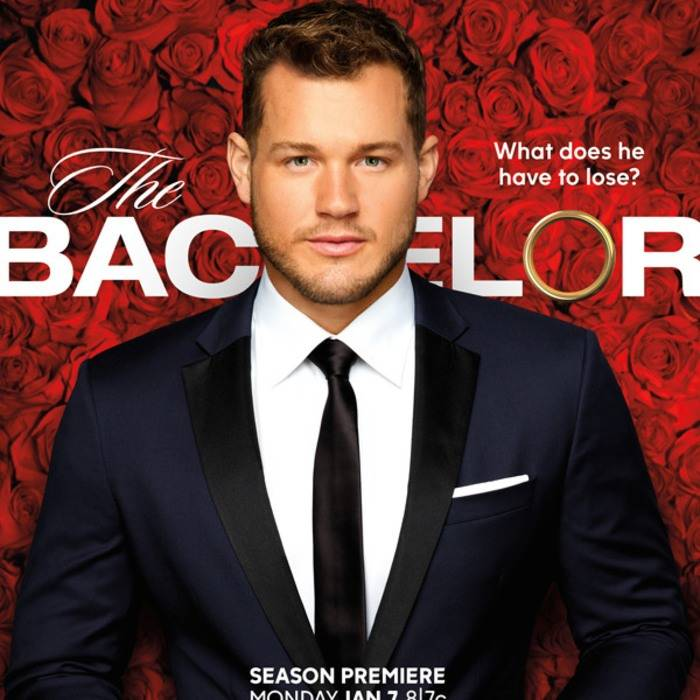 Tv Report The Bachelor Season 23 Episode 4 The Port Press