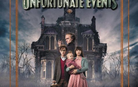 "Netflix ""CliffsNotes"" – A Series of Unfortunate Events: The Bad Beginning, Part 1"