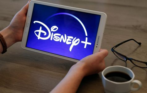 Disney Launches New Streaming App That May Rival Netflix