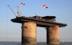 Micronations: What are these unknown entities?