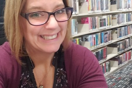 Humans of Northport: Mrs. Cavaliere