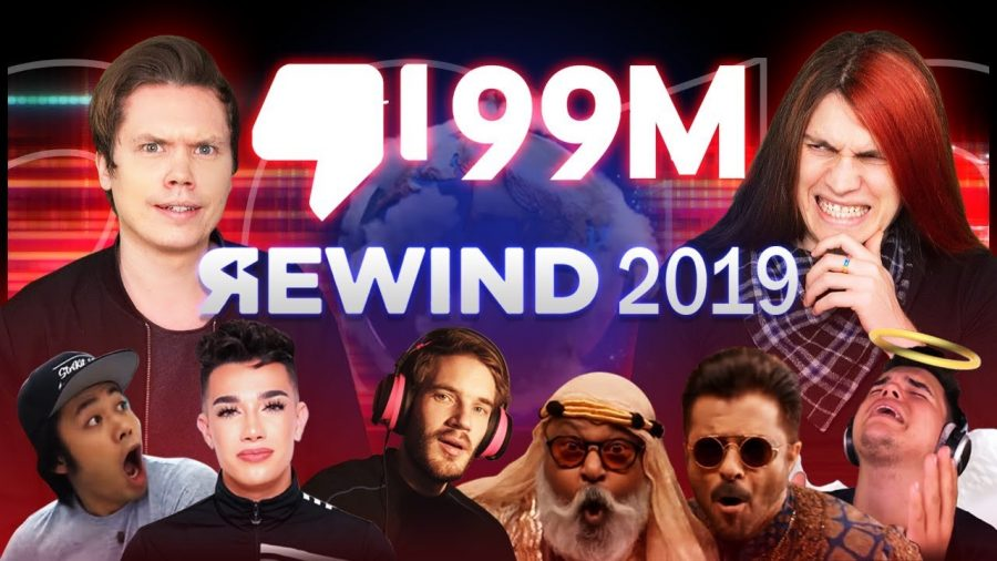 YouTube+Rewind+2019+Another+Disappointment