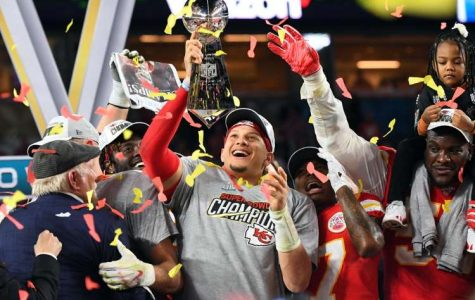 Super Bowl LIV Was Awesome: Here's Why