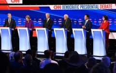 Why the Democrats Might be in for a Losing Streak - 2020 Election and Beyond