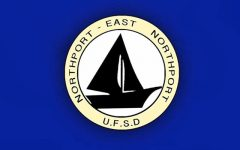 For the first time since 2005, the Northport-East Northport UFSD budget has not passed, failing by a slender 167-vote margin.