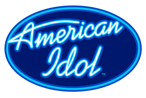 """American Idol"" is airing its 18th Season, despite COVID-19 related restrictions"