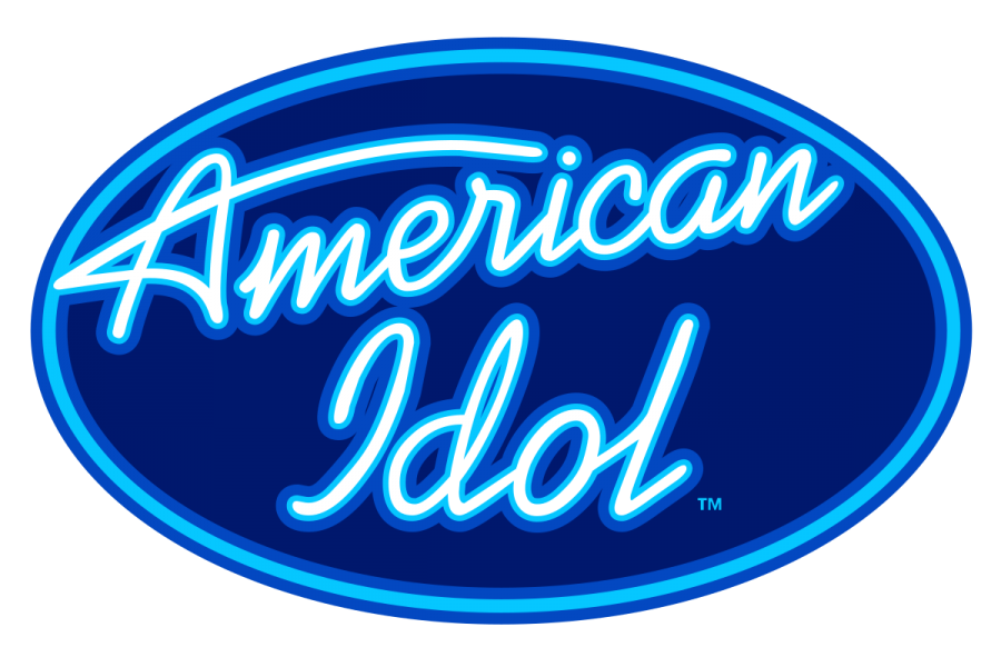 %22American+Idol%22+is+airing+its+18th+Season%2C+despite+COVID-19+related+restrictions