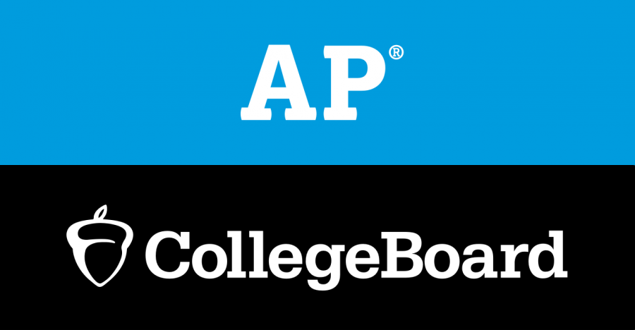 Though rigorous and demanding, AP courses provide an in-depth examination of a subject, and introduce students to new ways of thinking.