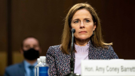 Having secured the SCOTUS nomination, Judge Amy Coney Barrett will now go before the full Senate which will vote to determine if she will serve on the highest judicial body in the US.