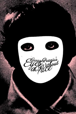 "Eyes Without a Face is part of a different genre of horror films that focuses on ""existential dread"" instead of ""jump scares""."