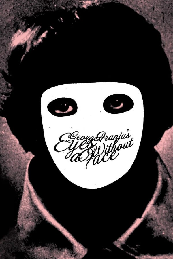 Eyes Without a Face is part of a different genre of horror films that focuses on