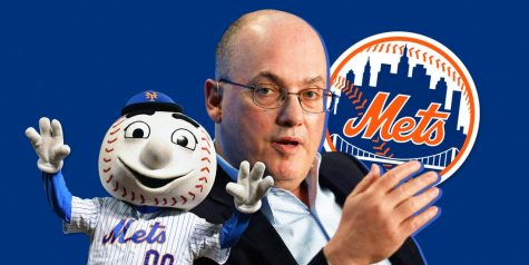 On October 30, 2020, hedge fund manager Steve Cohen received the 23 out of the 30 votes needed to purchase the Mets, ending the 34-year tenure of the Wilpons. Cohen acquired the team for a record $2.4 billion.