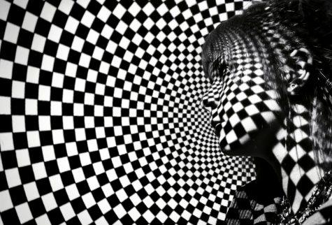 Checkmate (Bridget B.)