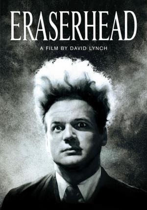 David Lynch's Eraserhead crafts an immersive atmosphere of post-industrial gloom that leads one to feel their own subconscious repressions slowly begin to emerge above the surface.