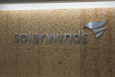 Several of the software company SolarWinds' customers — including multiple U.S. government agencies — suffered breaches in a December 2020 hack.