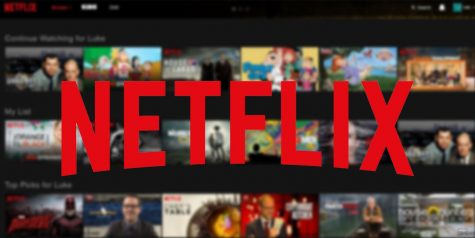 Looking for something to watch? Here are 6 Netflix movies and shows for different moods.