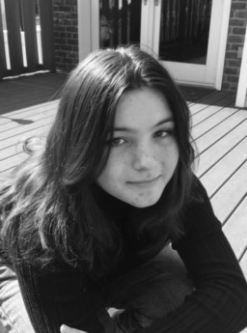 Photo of Sabrina Kwarta