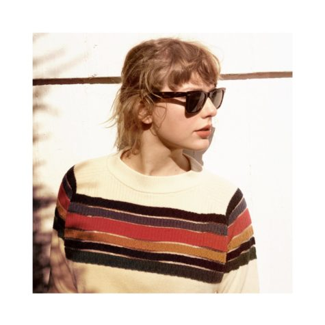 Taylor Swift, a 31 year-old singer-songwriter, has released nine albums since the beginning of her career. Now, controversy has sparked over the star's legal ownership of her discography.